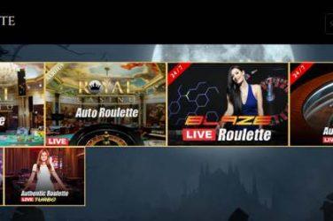 royalcasino_live_roulette_auto_roulette