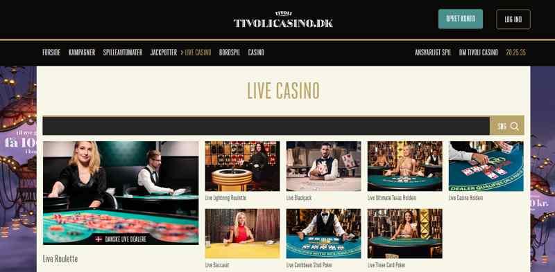 tivolicasino_live_roulette_danske_live_dealere